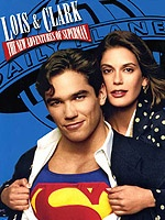 Lois & Clark The New Adventures of Superman- Seriesaddict